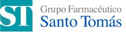 GRUPO FARMACEUTICO SANTO TOMAS